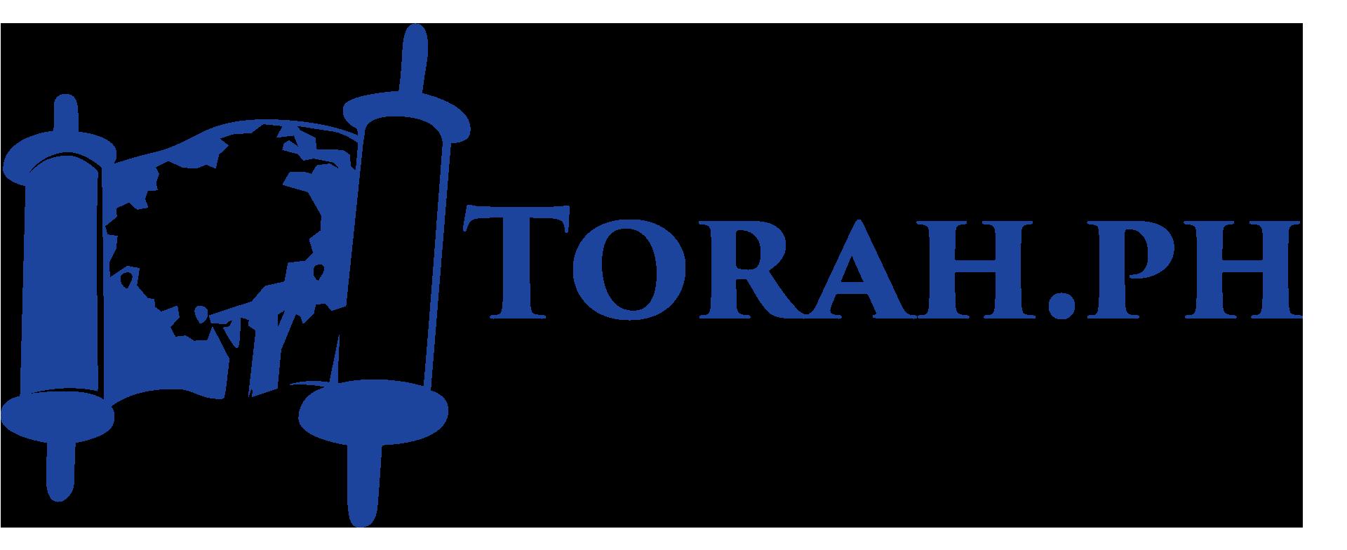 Torah.ph